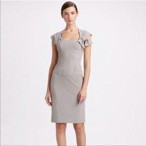 Black Halo Beautiful Dress! 💕